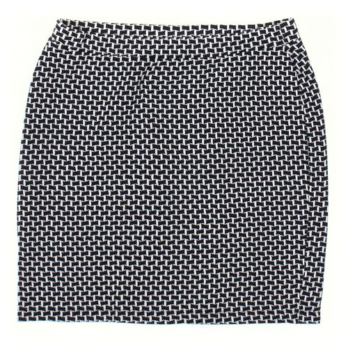 Ann Taylor Loft Skirt in size L at up to 95% Off - Swap.com