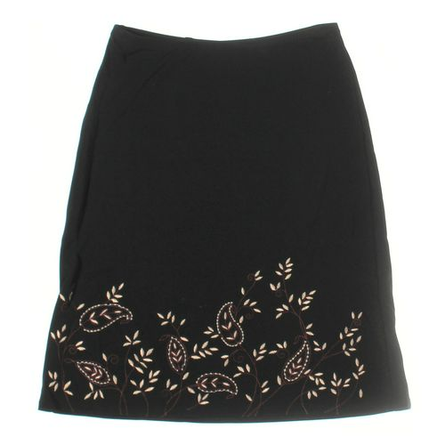 Ann Taylor Loft Skirt in size XS at up to 95% Off - Swap.com