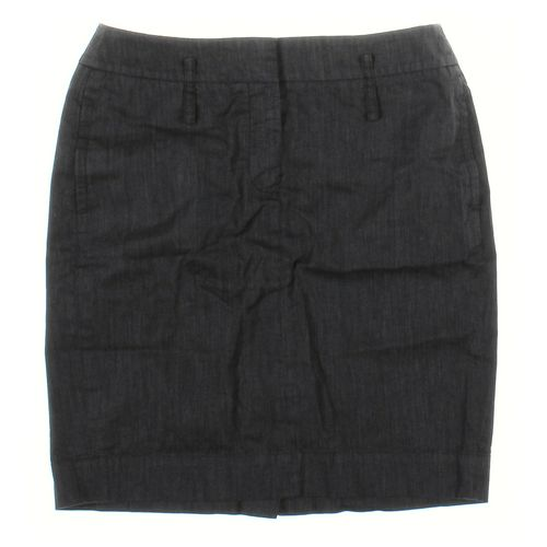 Ann Taylor Skirt in size 2 at up to 95% Off - Swap.com