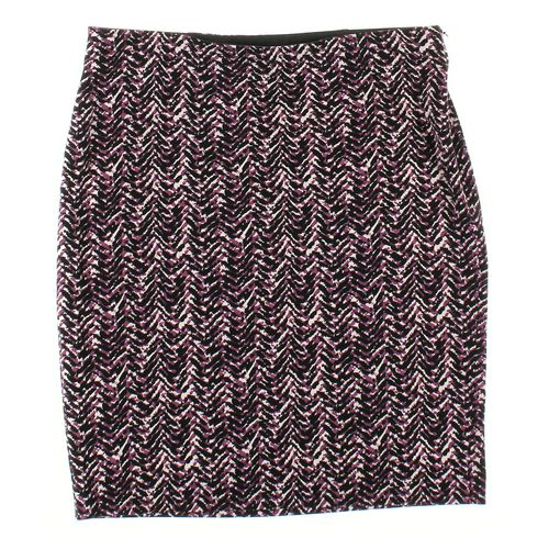 Ann Taylor Skirt in size 14 at up to 95% Off - Swap.com