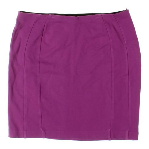 Ann Taylor Skirt in size 16 at up to 95% Off - Swap.com