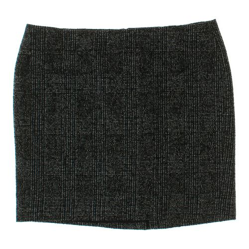 Ann Taylor Skirt in size 18 at up to 95% Off - Swap.com