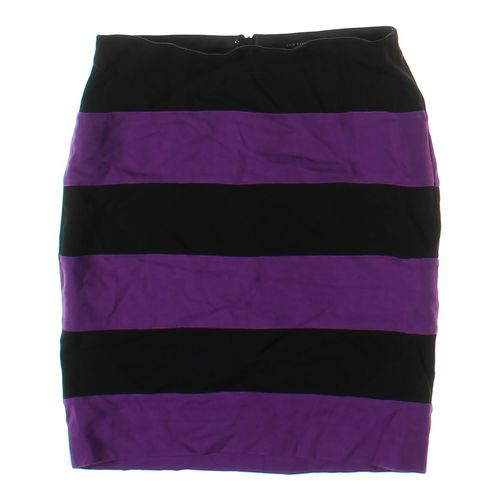 Ann Taylor Skirt in size 0 at up to 95% Off - Swap.com