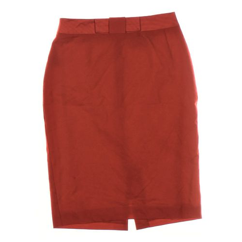 Ann Taylor Skirt in size 00 at up to 95% Off - Swap.com