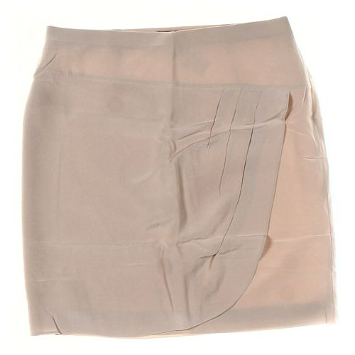 Ann Taylor Skirt in size 10 at up to 95% Off - Swap.com