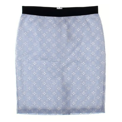 Ann Taylor Skirt in size 12 at up to 95% Off - Swap.com