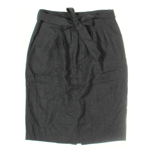 Ann Taylor Skirt in size 4 at up to 95% Off - Swap.com