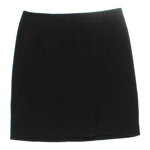 Ann Taylor Skirt in size 6 at up to 95% Off - Swap.com