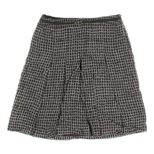 Ann Taylor Skirt in size 8 at up to 95% Off - Swap.com