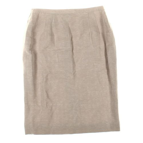 Anna Clothing Skirt in size 10 at up to 95% Off - Swap.com