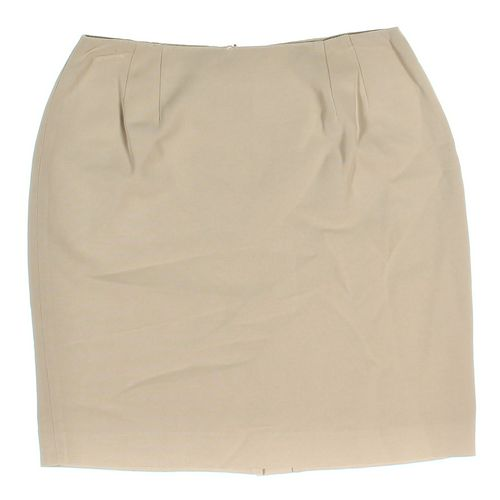Anne Klein Skirt in size 6 at up to 95% Off - Swap.com