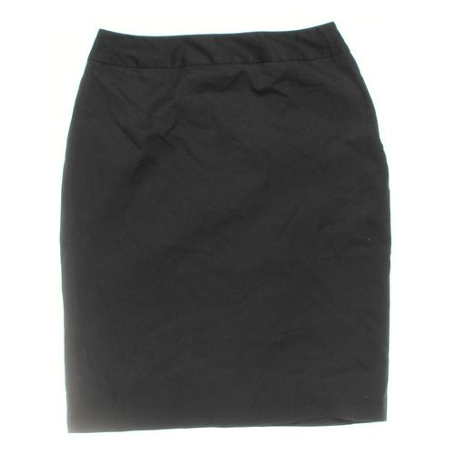 Anne Klein Skirt in size 10 at up to 95% Off - Swap.com