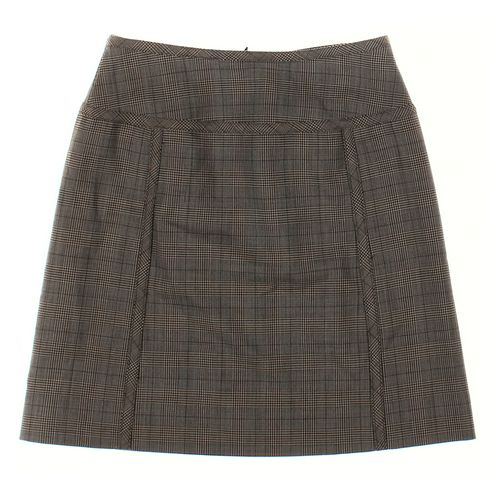 Anne Klein Skirt in size 4 at up to 95% Off - Swap.com