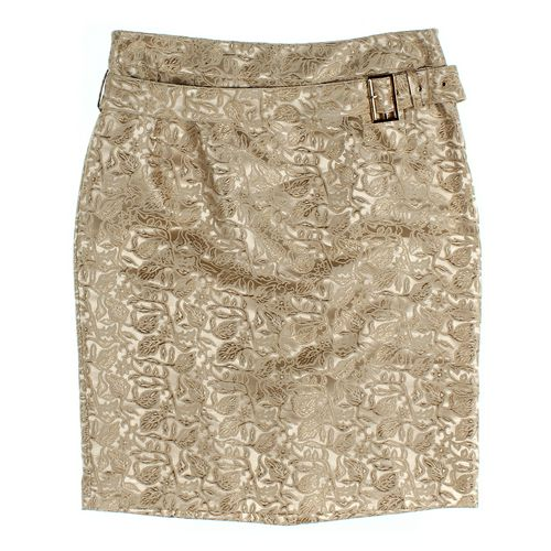 Anne Klein Skirt in size 8 at up to 95% Off - Swap.com