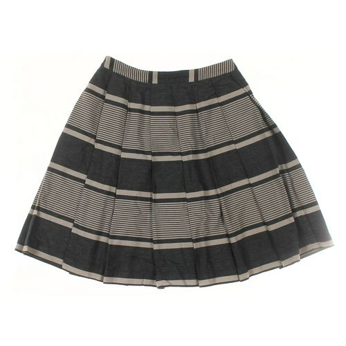 ANTHROPOLOGIE Skirt in size 8 at up to 95% Off - Swap.com