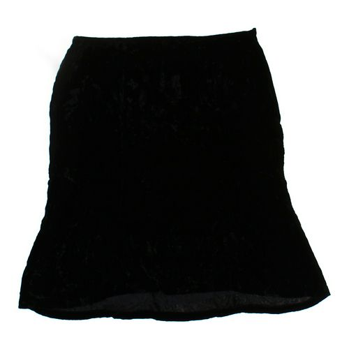 Apostrophe Skirt in size 18 at up to 95% Off - Swap.com