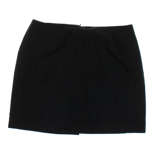 Apostrophe Skirt in size XL at up to 95% Off - Swap.com