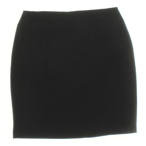 Apostrophe Skirt in size 12 at up to 95% Off - Swap.com