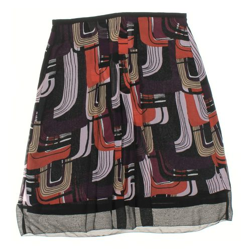 Apostrophe Skirt in size 4 at up to 95% Off - Swap.com