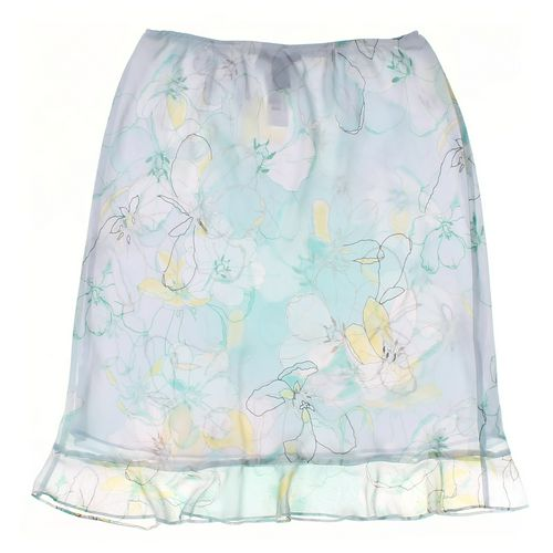Apostrophe Skirt in size L at up to 95% Off - Swap.com