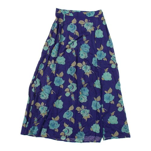 Appleseed's Skirt in size 8 at up to 95% Off - Swap.com