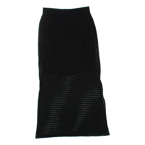 Apt. 9 Skirt in size S at up to 95% Off - Swap.com