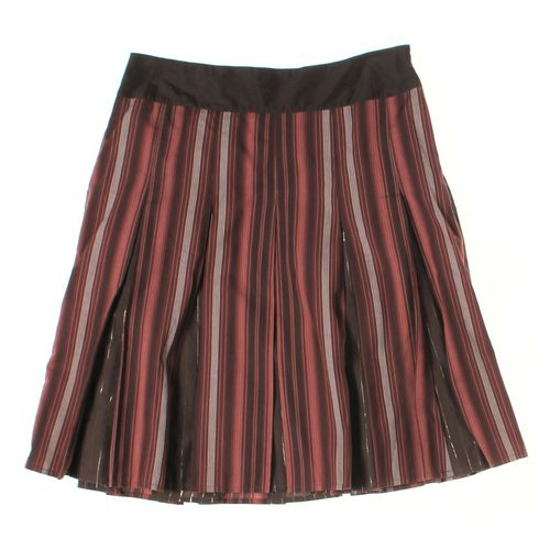 Apt. 9 Skirt in size 8 at up to 95% Off - Swap.com