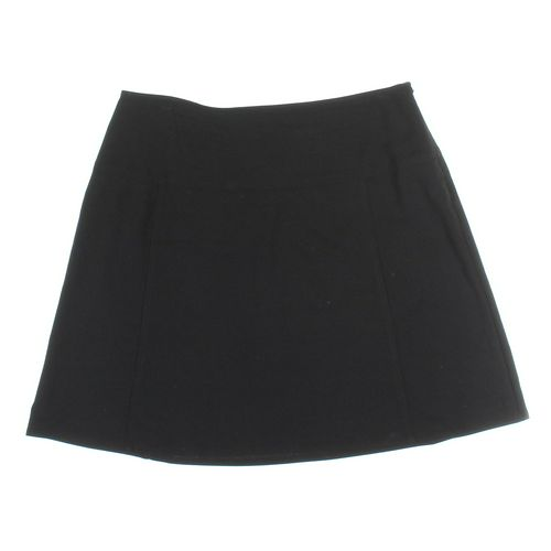 Apt. 9 Skirt in size 14 at up to 95% Off - Swap.com