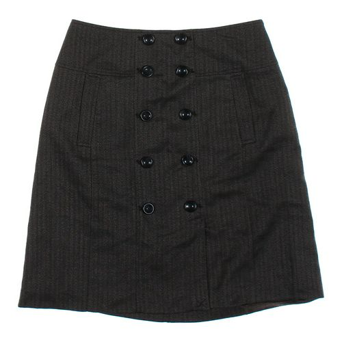 Apt. 9 Skirt in size 10 at up to 95% Off - Swap.com
