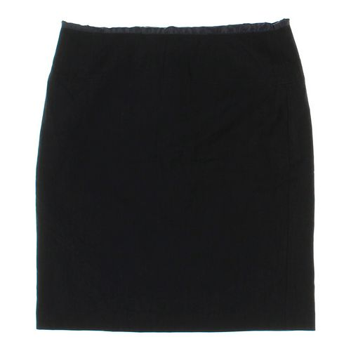 Apt. 9 Skirt in size 12 at up to 95% Off - Swap.com