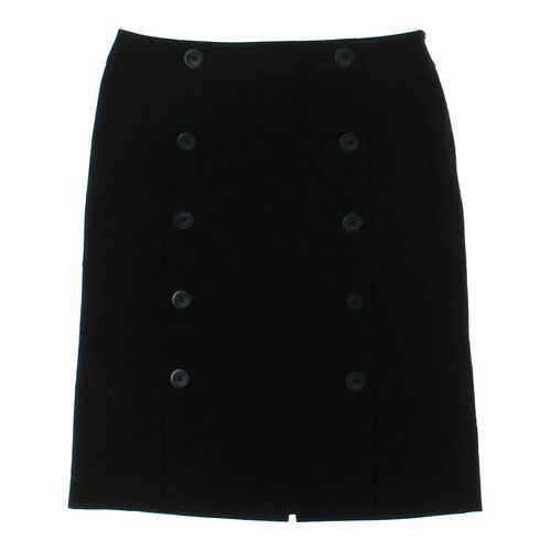 Apt. 9 Skirt in size 4 at up to 95% Off - Swap.com