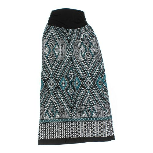 Apt. 9 Skirt in size M at up to 95% Off - Swap.com
