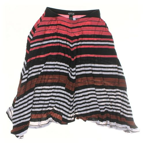Apt. 9 Skirt in size XS at up to 95% Off - Swap.com