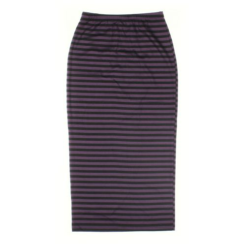 Aqua Blues Skirt in size S at up to 95% Off - Swap.com