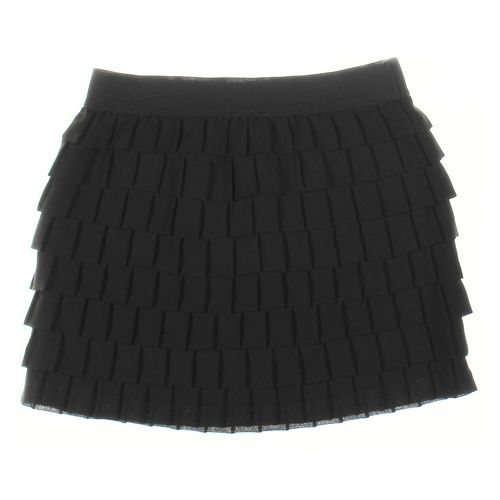 Aqua Skirt in size 10 at up to 95% Off - Swap.com