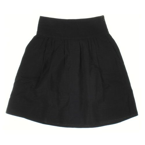 Arden B. Skirt in size 6 at up to 95% Off - Swap.com