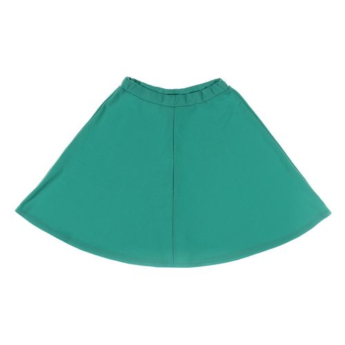 Ashley Blue Skirt in size L at up to 95% Off - Swap.com