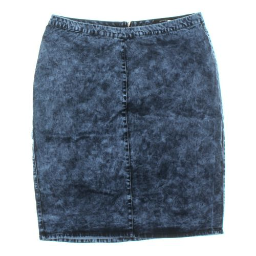 Ashley Stewart Skirt in size 16 at up to 95% Off - Swap.com