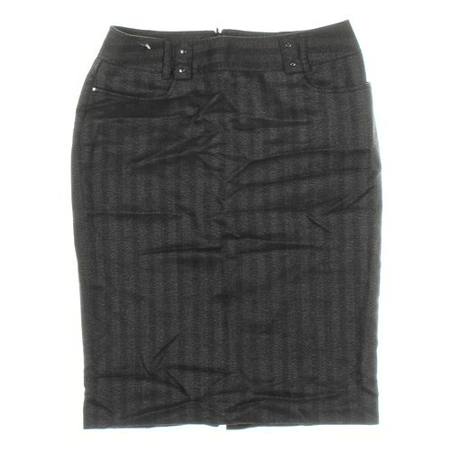 Atelier Skirt in size 4 at up to 95% Off - Swap.com