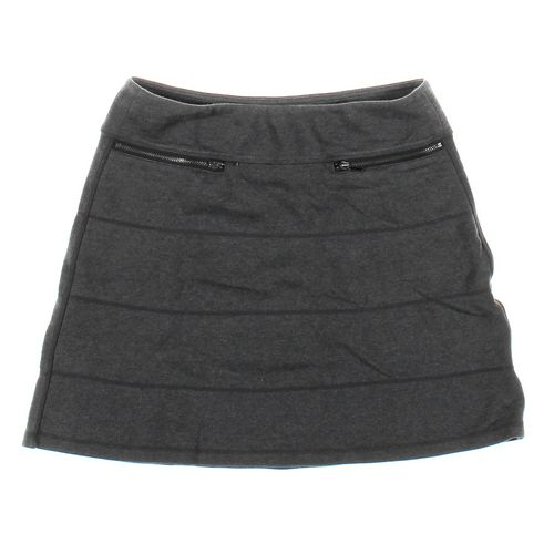 Athleta Skirt in size S at up to 95% Off - Swap.com