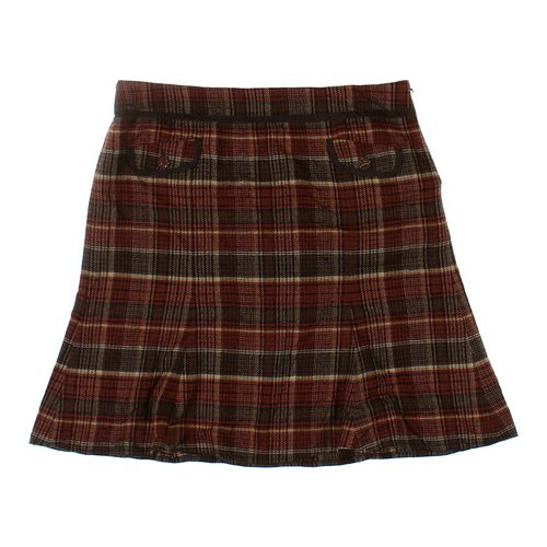 ATL Studio Skirt in size 16 at up to 95% Off - Swap.com