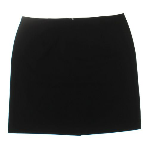 Attention Skirt in size 16 at up to 95% Off - Swap.com