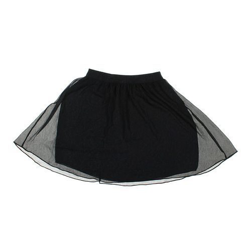 Attention Skirt in size 12 at up to 95% Off - Swap.com