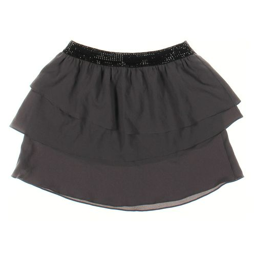AUDREY: Three plus One Skirt in size S at up to 95% Off - Swap.com