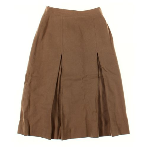 Austin Hill Skirt in size 6 at up to 95% Off - Swap.com