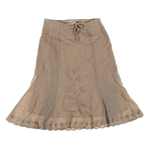 Autograph Skirt in size 14 at up to 95% Off - Swap.com