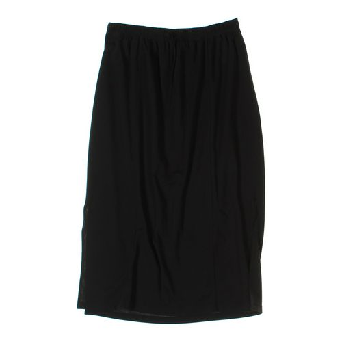 Avenue Skirt in size 14 at up to 95% Off - Swap.com