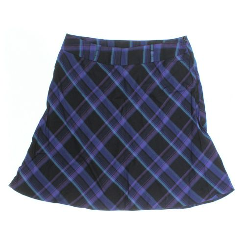 Avenue Skirt in size 20 at up to 95% Off - Swap.com