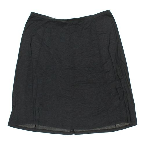 Avenue Skirt in size 26 at up to 95% Off - Swap.com