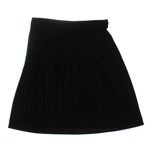 Axcess Skirt in size M at up to 95% Off - Swap.com
